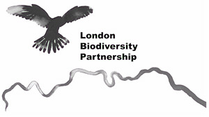 London Biodiversity Partnership